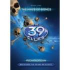 The Maze of Bones 39 Clues Book One