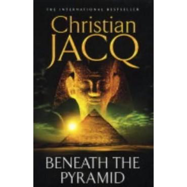 Beneath The Pyramid