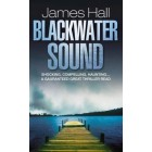 Blackwater Sound