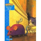 Something New Collections Grade 2-1 Practice Book