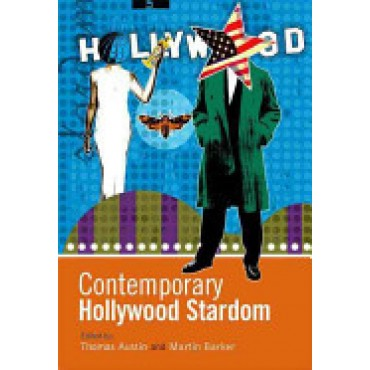 Contemporary Hollywood Stardom (In A Week)