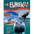 Eureka!: Level 3