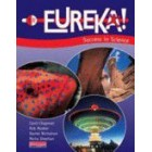 Eureka!: Level 1