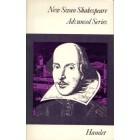 Hamlet,  New Swan Shakespeare Advanced Series