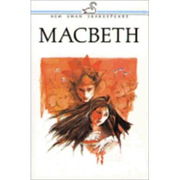 Macbeth (New Swan Shakespeare)