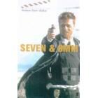 Seven & 8mm