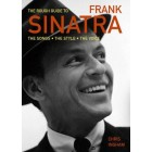 The Rough Guide To Frank Sinatra