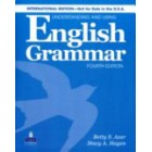 Understanding And Using English Grammar(4ed)(Cd1)