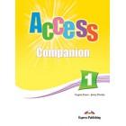Access 1 Companion