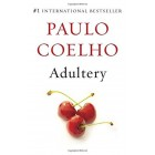 Adultery         {USED}