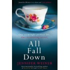 All Fall Down      {USED}