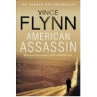 American Assassin  {USED}
