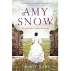 Amy Snow       {USED}