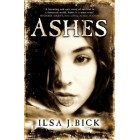 Ashes          {USED}