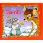 "Bambi ""Disney"" (Hardback)"