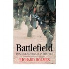 Battlefield: Decisive Conflicts in History  {USED}