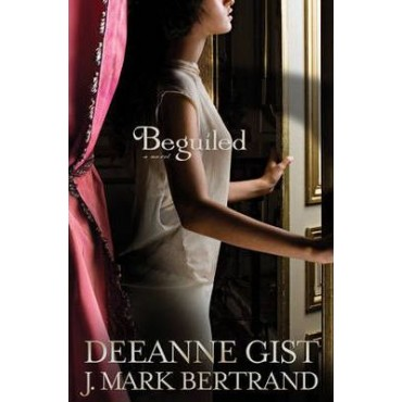 Beguiled         {USED}
