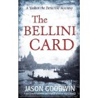 The Bellini Card      {USED}