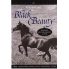 Black Beauty       {USED}