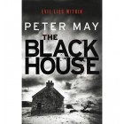 The Black House  {USED}