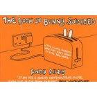 The Book of Bunny Suicides (Hardback)
