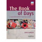 The Book of Days  (Activities for the Special Days in the Year) Photocopiable Book