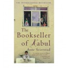 The Bookseller of Kabul  {USED}