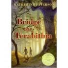 Bridge to Terabithia (Paperback)