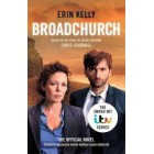 Broadchurch (Series 1)       {USED}
