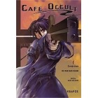 Cafe Occult 1 Συνάντηση