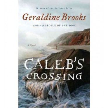 Caleb's Crossing  (Hardback)