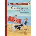 Camillo, ein Hund macht Ferien      {USED}
