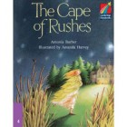 The Cape of Rushes Storybooks Lev.4