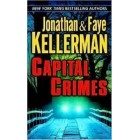 Capital Crimes         {USED}