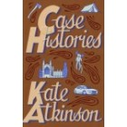 Case Histories   {USED}