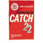 Catch 22        {USED}