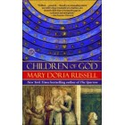 Children of God   {USED}