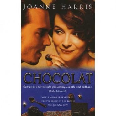 Chocolat      {USED}