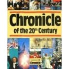 Chronicle of the 20th Century (Hardback)