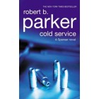 Cold Service        {USED}