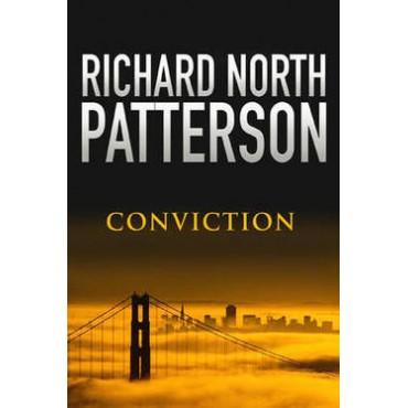 Conviction    {USED}