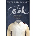 The Cook          {USED}