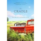 The Cradle       {USED}