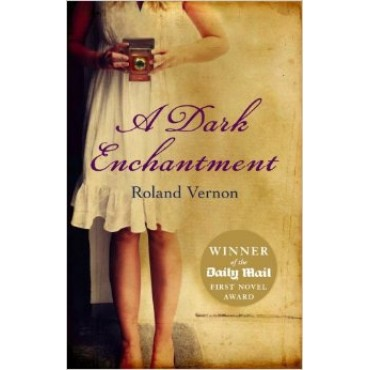 A Dark Enchantment   {USED}