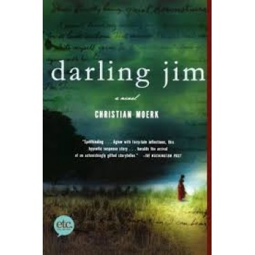 Darling Jim          {USED}