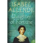 Daughter of Fortune    {USED}