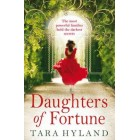 Daughters of Fortune         {USED}