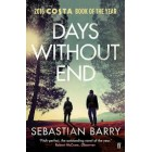Days Without End        {USED}