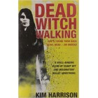 Dead Witch Walking   {USED}