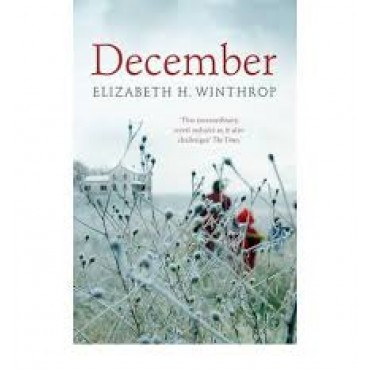 December      {USED}